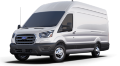 New 2020 Ford Transit-350 Cargo Base Commercial-truck Pottstown