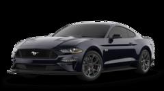 New 2020 Ford Mustang GT Premium Coupe 1FA6P8CF1L5149812 for sale in Oak Lawn, IL