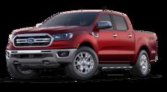 in Fort Payne AL 2020 Ford Ranger Lariat Truck New