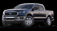 2020 Ford Ranger XLT Truck saratoga