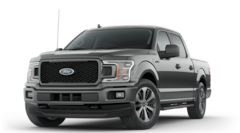 Buy a 2020 Ford F-150 1FTEW1EP6LKE89769 in Lititz