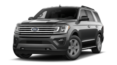 New 2020 Ford Expedition XLT SUV for sale in Gladwin, MI