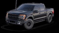 New 2021 Ford F-150 Raptor Truck for sale near Clarkston, MI