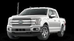 2020 Ford F-150 Lariat Truck 1FTEW1E45LFB79661
