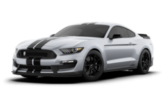 2020 Ford Shelby GT350 Shelby GT350 Coupe Medford, OR