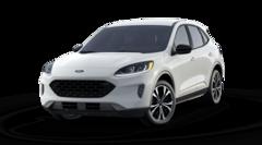 2021 Ford Escape SE SUV for sale near Ruston, LA