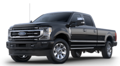 New 2020 Ford Superduty F-350 Platinum Truck for sale or lease in Moab, UT