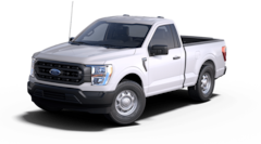 2021 Ford F-150 XL Truck in Cedartown, GA