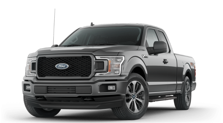 used cars and trucks for sale in dekalb texas near zip code 75604 fyiauto com fyiauto com