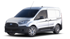 2020 Ford Transit Connect XL Cargo