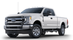 New 2020 Ford F-350 Super Duty 1FT8X3BT8LEE02721 for sale in Lititz, PA