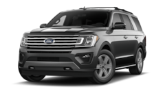 2020 Ford Expedition XLT SUV For Sale In Tracy, CA