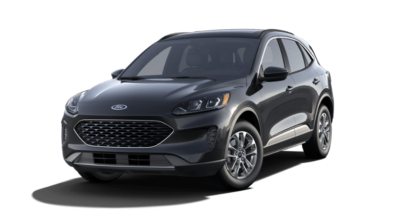 new ford vehicle inventory seabreeze ford in wall township nj seabreeze ford in wall township nj