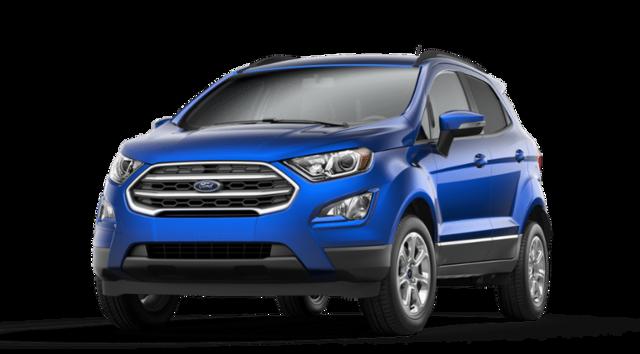 new ford cars trucks suvs in aurora mo jimmy michel motors suvs in aurora mo jimmy michel motors