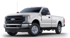 New 2020 Ford F-250 XL Truck T00551 in Fort Wayne, IN