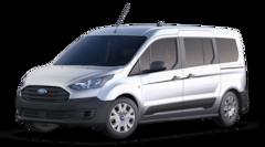 2020 Ford Transit Connect XLT Wagon LWB w/RDr