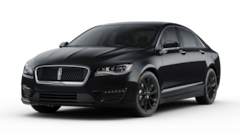 New 2020 Lincoln MKZ Reserve I Car for Sale in Leesville