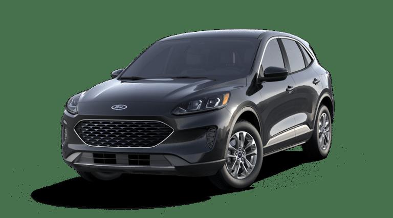 Ford Escape