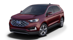 2020 Ford Edge SEL SEL AWD
