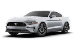 New 2020 Ford Mustang GT Coupe for Sale in Vista, CA