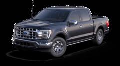 2021 Ford F-150 Lariat Truck in Steubenville, Ohio