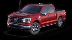 New 2021 Ford F-150 Lariat Truck SuperCrew Cab Corpus Christi, TX