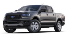 New 2020 Ford Ranger STX Truck 1FTER4EH5LLA45195 in Tyler, TX