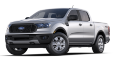 New Ford 2020 Ford Ranger STX Truck for sale in Modesto, CA