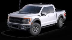 2021 Ford F-150 Raptor Truck for sale near Shawnee