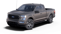 Buy a 2021 Ford F-150 XL Truck for sale Youngstown