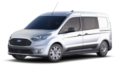 2020 Ford Transit Connect XLT Minivan/Van for sale in Defiance, OH