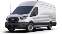 New 2020 Ford Transit-350 Cargo Base Van High Roof Ext. Van For Sale in Eatontown, NJ