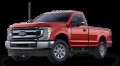 2021 Ford F-350 F-350 XL Truck Regular Cab