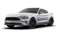 New 2020 Ford Mustang GT Premium Coupe in Wayne NJ