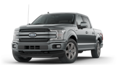 2020 Ford F-150 Lariat Truck For Sale in Sylva