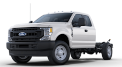 New Ford vehicles 2020 Ford F-350 Chassis Truck Super Cab for sale near you in Annapolis, MD