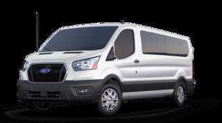 2021 Ford Transit-150 Cargo T150 Van Low Roof Van