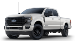 New 2020 Ford Superduty F-250 Lariat Truck for sale in Lake Elsinore CA