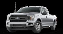 New 2020 Ford F-150 XL Truck near Jackson Township