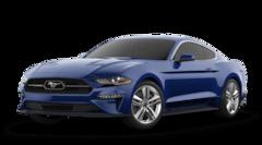 2020 Ford Mustang EcoBoost Premium w/Navigation EcoBoost Premium Fastback