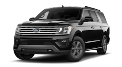 2020 Ford Expedition Max XLT MAX