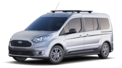 2021 Ford Transit Connect XLT Wagon NM0GE9F27M1492018