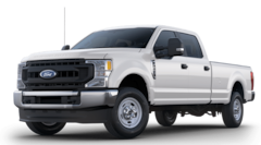 New 2020 Ford F-250 Crew CAB in Kansas City, MO