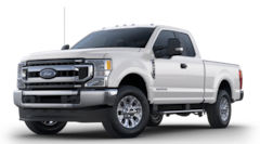 New 2020 Ford F-350 Super Duty 1FT8X3BT3LED18757 for sale in Lititz, PA