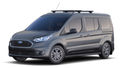 new 2021 Ford Transit Connect XLT Wagon FWD for sale in Adrian, MI