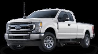 2021 Ford F-350 XL Truck Super Cab