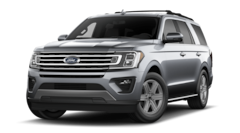 in Hardeeville 2020 Ford Expedition XLT SUV New