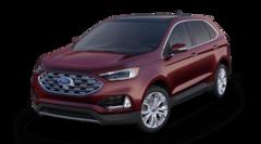 2020 Ford Edge Titanium SUV