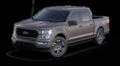 2021 Ford F-150 XL Truck Manassas VA