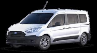 2021 Ford Transit Connect XL Wagon NM0GS9E27M1494233